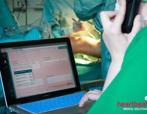 heartbeat-surgery